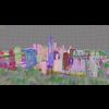 04 30 04 704 modern city animated 004 5 4