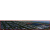 04 30 19 919 refinery port harbour collection 1 5 4