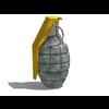 22 09 56 715 grenade 01 4