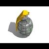 22 09 57 483 grenade 02 4