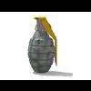 22 09 58 219 grenade 03 4