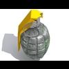 22 09 59 568 grenade 05 4