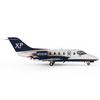 22 10 29 357 hawker400xpr 03 4