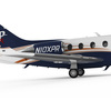 22 10 36 956 hawker400xpr 11 4