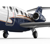 22 10 38 908 hawker400xpr 13 4