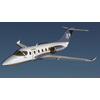 22 10 40 694 hawker400xpr 15 4