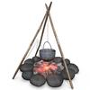 22 13 59 110 campfire 4 4