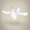 22 14 27 199 game ready realistic hen 07 4
