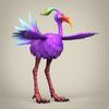 22 14 38 777 game ready fantasy ibis 06 4