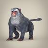 22 14 41 247 game ready white monkey 01 4