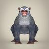 22 14 42 196 game ready white monkey 02 4