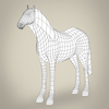 22 15 14 288 game ready white horse 08 4