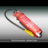 06 22 39 833 extinguisher 01 4