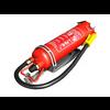 06 22 42 220 extinguisher 02 4