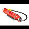 06 22 43 526 extinguisher 03 4