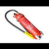 06 22 44 695 extinguisher 04 4