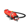 06 22 51 302 extinguisher 05 4
