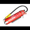 06 22 52 579 extinguisher 06 4