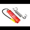 06 22 53 711 extinguisher 07 4
