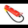 06 22 54 870 extinguisher 08 4