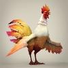 10 11 52 916 game ready fantasy cock 06 4
