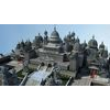 10 13 17 578 castle 001 0 4