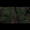 10 13 39 724 forest scene 7 4 4