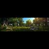 10 13 45 690 forest scene 8 3 4