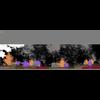 10 13 46 745 forest scene 8 4 4