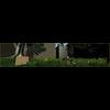 10 13 48 2 forest scene 8 5 4