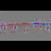 10 18 10 679 lakeside sence 2 4