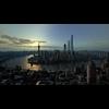 10 19 53 921 shanghai city sence 1 4
