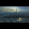 10 19 55 267 shanghai city sence 3 4