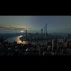 10 19 56 572 shanghai city sence 2 4