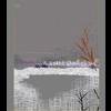 10 21 12 859 snow sence 002 3 4