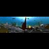 10 21 26 837 underwater world 001 5 4
