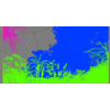 10 51 39 150 wetland landscape 002 3 4