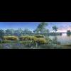 10 51 40 511 wetland landscape 003 1 4