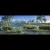 10 51 42 951 wetland landscape 003 3 4