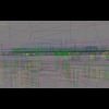 10 51 47 793 wetland landscape 003 6 4