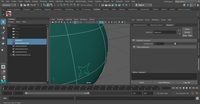 Free attacher plugin for Maya 1.1.1 (maya plugin)