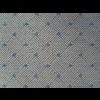 10 58 54 157 cloth texture w725 h544 4