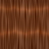 10 59 46 754 hair1 dif 4