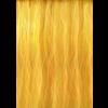 11 00 35 768 hair new 4