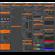Ninja Mesh 6.3.0 for Maya (maya script)
