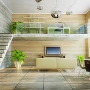 Interior4 small