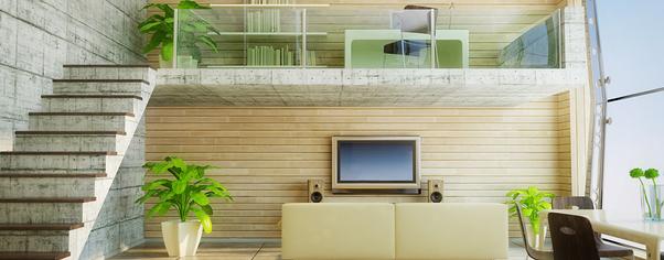 Interior4 wide