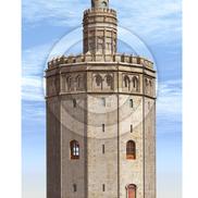Torre del oro vue1 small