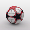 21 34 31 274 champions league balls renders 09 10 01 4