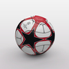 21 34 32 322 champions league balls renders 09 10 02 4